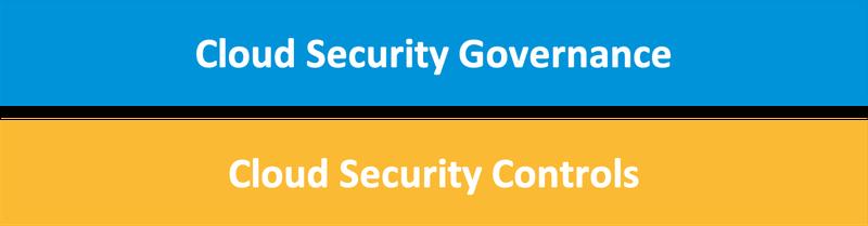 ebenen_cloud_security.png