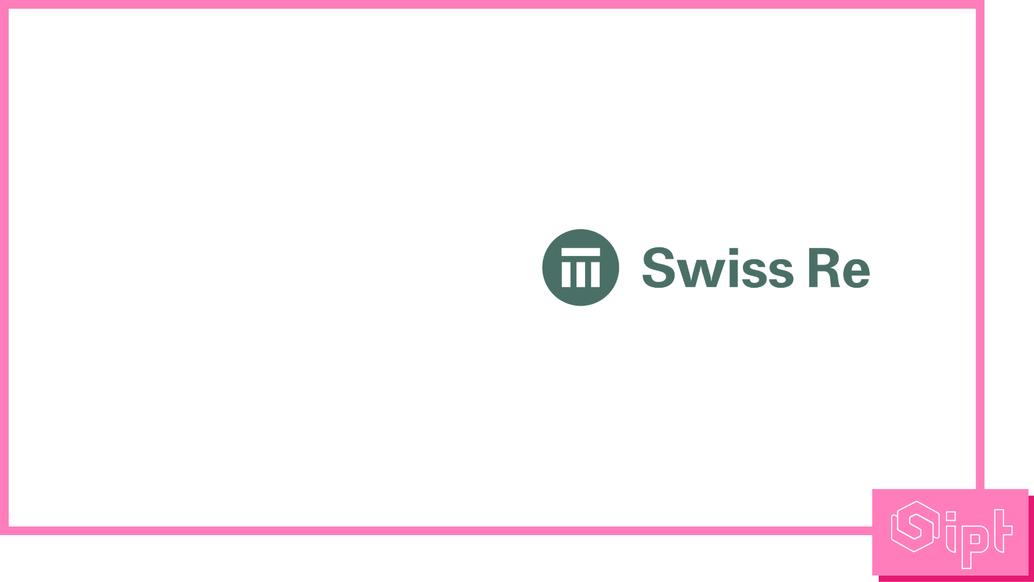 SwissRe.png