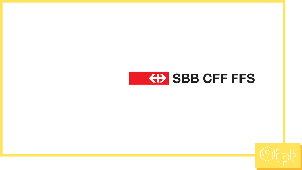SBB_Sticker_png02.png