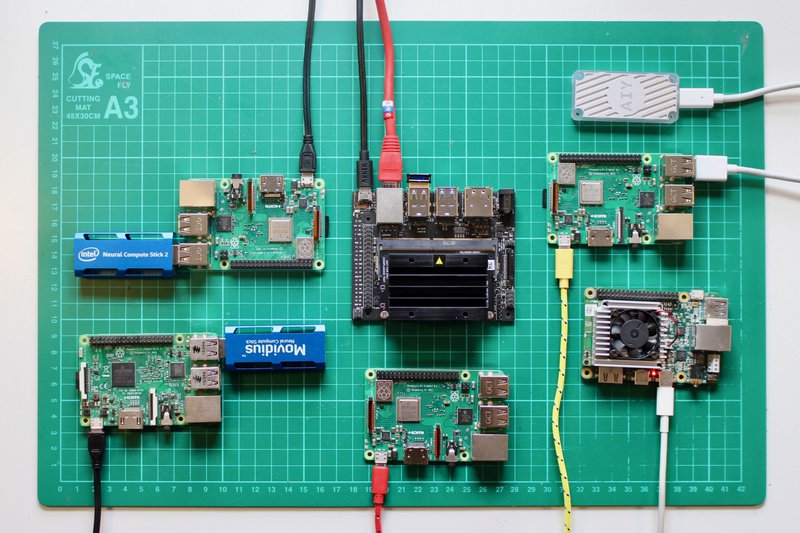 20200416_Edge Computing Hardware_01.jpeg