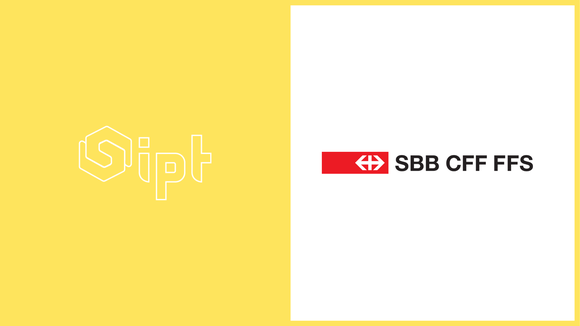 SBB_Sticker_png01.png