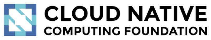 CNCF Logo.png