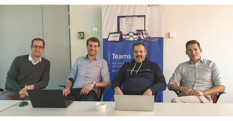 20200409_Hackathon Team_01.png