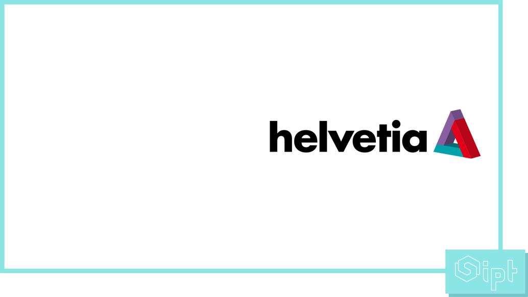 Success Story Helvetia Titelbild.png