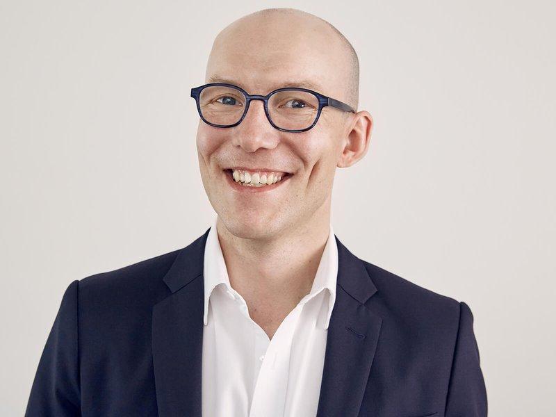 DominikLiebmann_Business.jpg