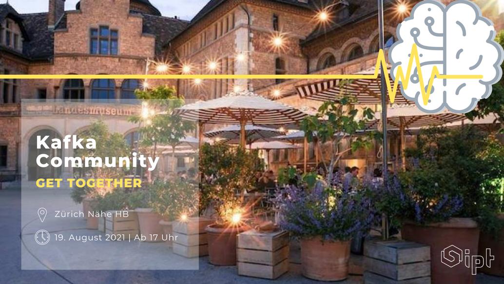 Kafka Community Get Together_August 2021_1920x1080_02.png