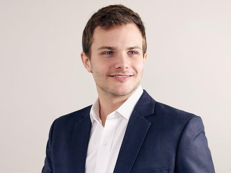 ThomasSteinmann_business.jpg
