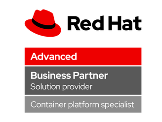 Logo red hat container platform specialist.png