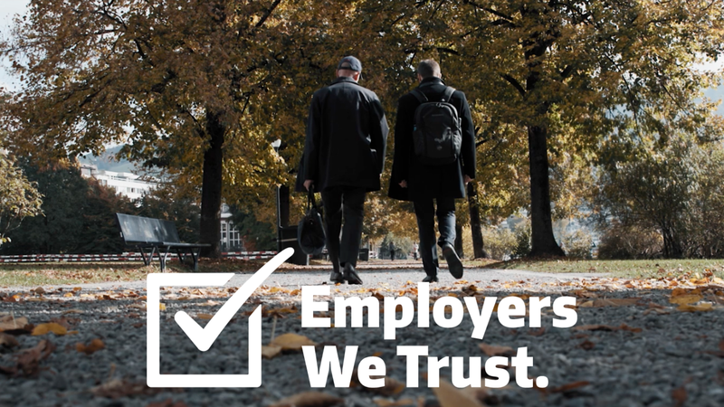 employer we trust.png