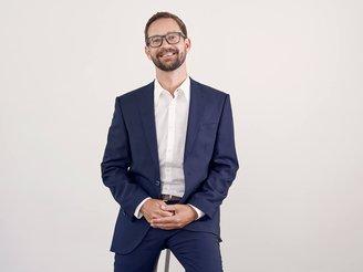 AndreasPfenninger_Business.jpg