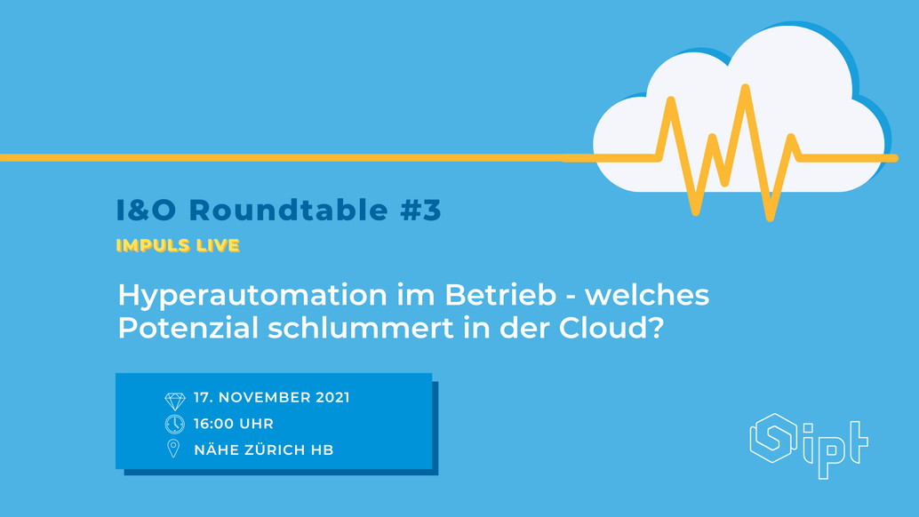 IO Roundtable_Cloud Automation_02.png