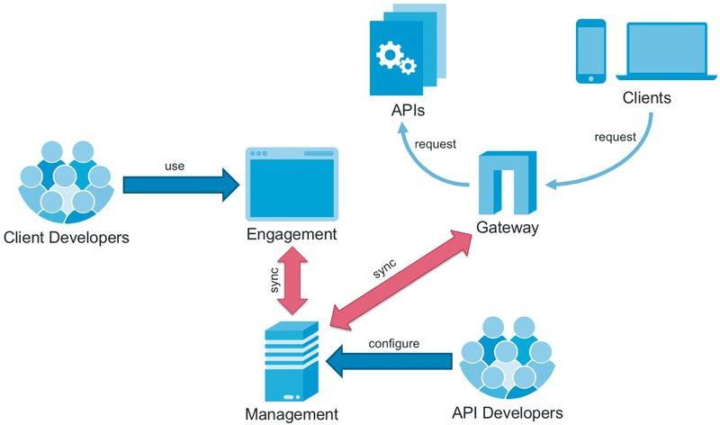 Blog_CSA_Bild1_Mit-der-richtigen-API-Management-Architektur-in-die-Cloud.png